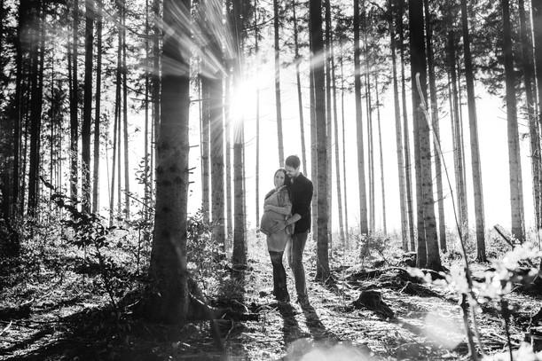 Wiedemann Jessica Fotografie-Babybauch-2