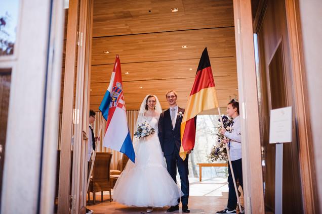 Wiedemann_Hochzeit_A&D_01. März 2019_36.