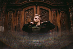 Wiedemann_Portrait_16.jpg