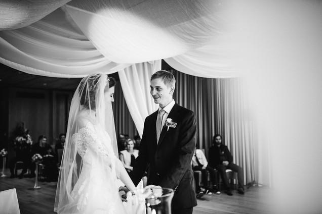 Wiedemann_Hochzeit_A&D_01. März 2019_30.