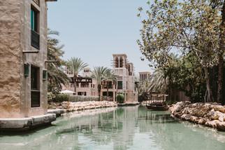 Dubai_07. Juni 2019_24.jpg
