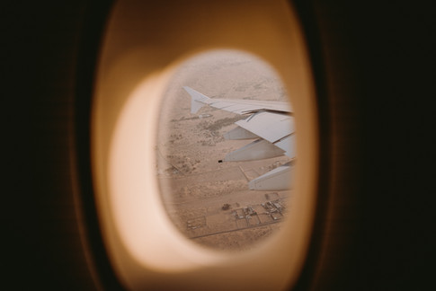 Dubai_06. Juni 2019_2.jpg