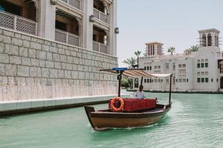 Dubai_07. Juni 2019_21.jpg