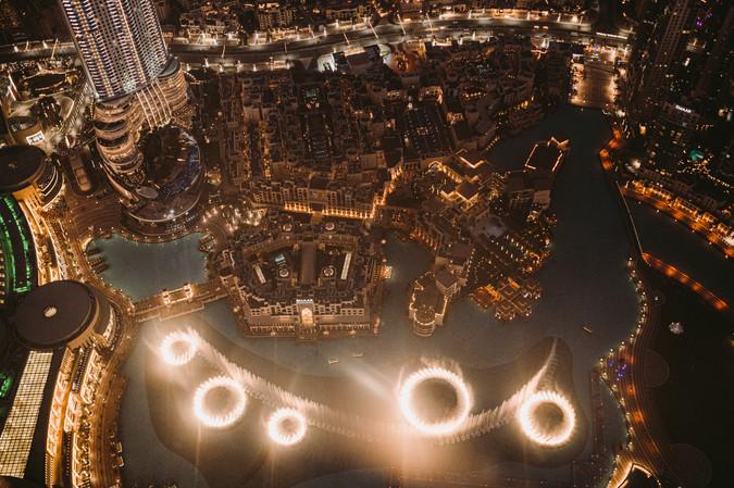 Dubai_09. Juni 2019_176.jpg