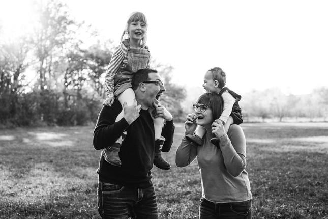 Wiedemann Jessica Fotografie-Familie_O-2