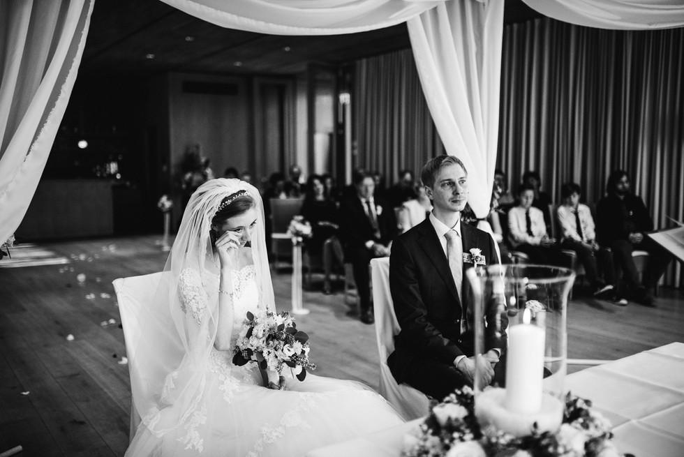 Wiedemann_Hochzeit_A&D_01. März 2019_21.