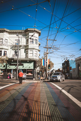 San Francisco_27. Oktober 2017_078.jpg