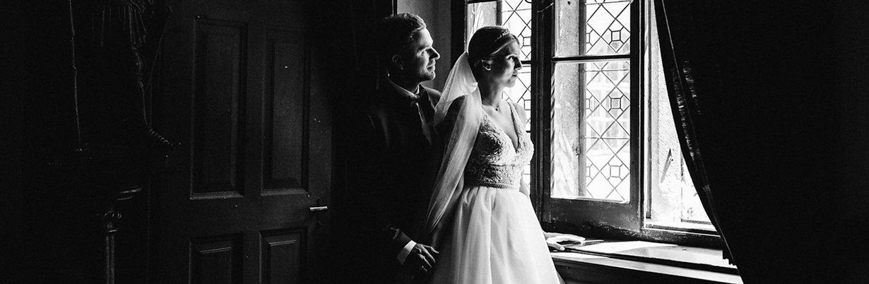 Wiedemann Jessica Fotografie-Hochzeit_D&