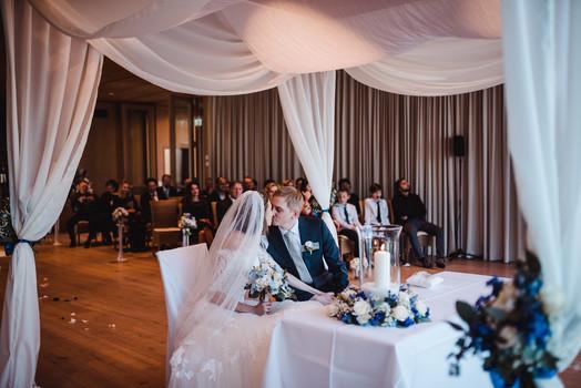 Wiedemann_Hochzeit_A&D_01. März 2019_31.