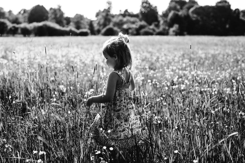 Jessica Wiedemann Fotografie_Familie_27.