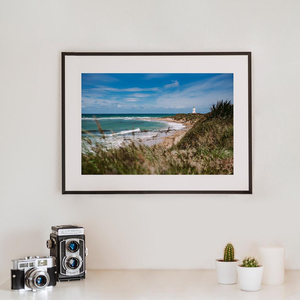 Coast 3   Neuseeland