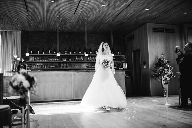 Wiedemann_Hochzeit_A&D_01. März 2019_10.