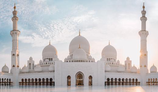 Dubai_08. Juni 2019_bearbeitet.jpg
