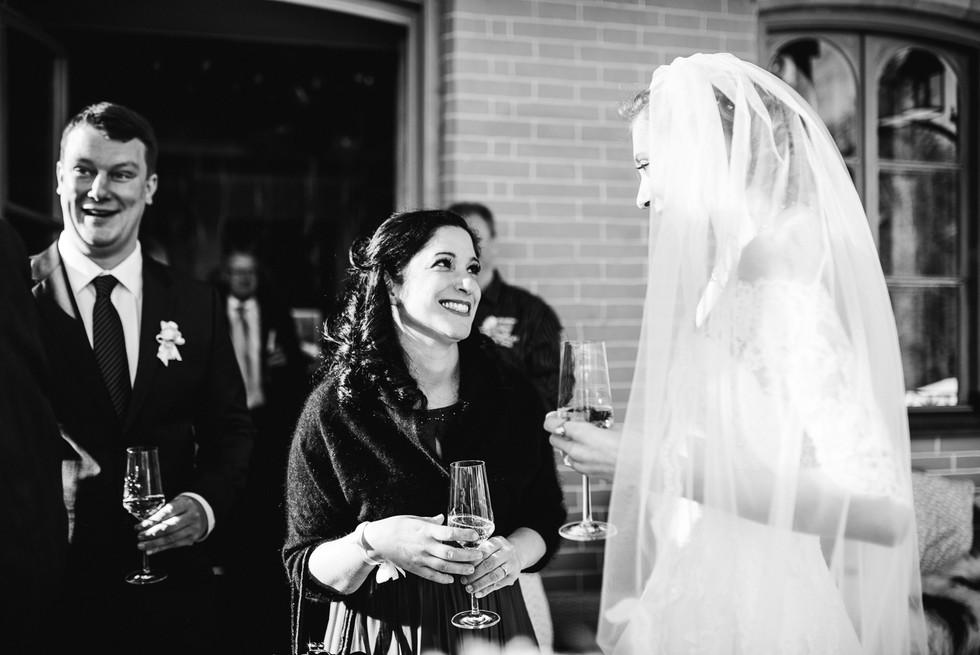 Wiedemann_Hochzeit_A&D_02. März 2019_44.