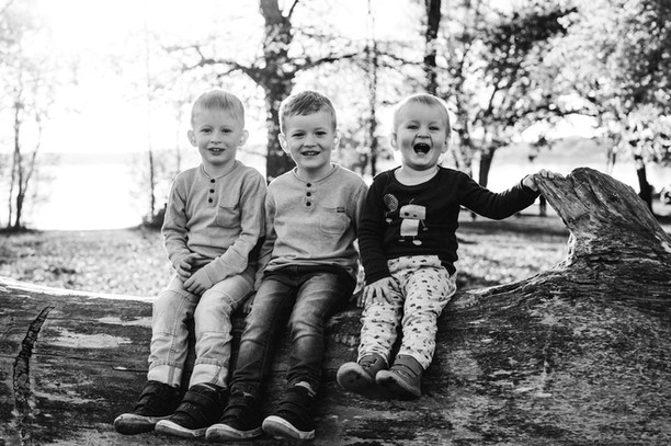 Wiedemann Jessica Fotografie-Family_S-20