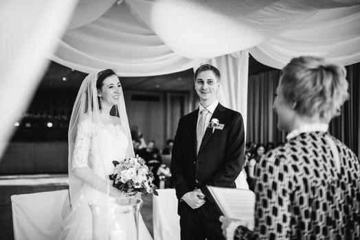 Wiedemann_Hochzeit_A&D_01. März 2019_23.