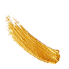 Gold 3.png