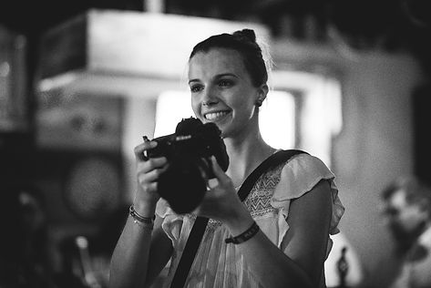 Jessica Wiedemann Fotograf Ammersee