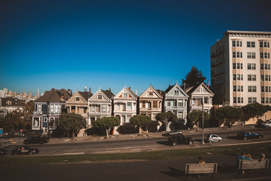 San Francisco_27. Oktober 2017_080.jpg