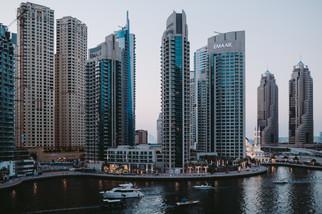 Dubai_06. Juni 2019_4.jpg