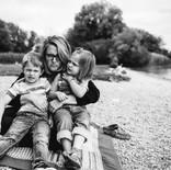 Wiedemann_Familie_14-9.jpg