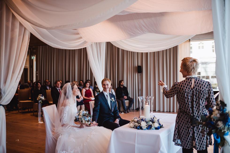 Wiedemann_Hochzeit_A&D_01. März 2019_14.
