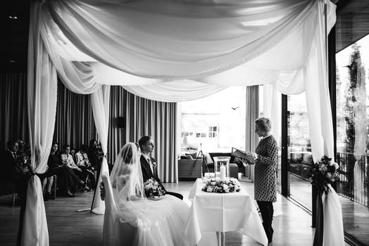 Wiedemann_Hochzeit_A&D_01. März 2019_33.