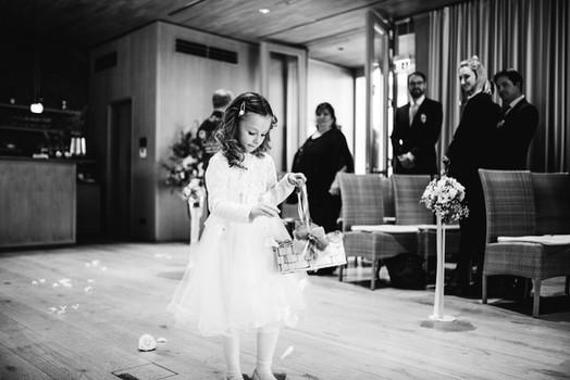 Wiedemann_Hochzeit_A&D_02. März 2019_9.j