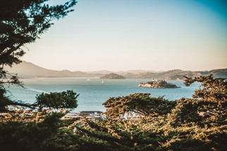 San Francisco_27. Oktober 2017_088.jpg