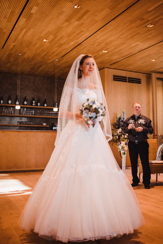 Wiedemann_Hochzeit_A&D_01. März 2019_11.