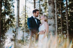 Wiedemann_Hochzeit S&G_19. Juli 2019_173
