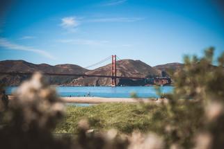 San Francisco_24. Oktober 2017_005.jpg