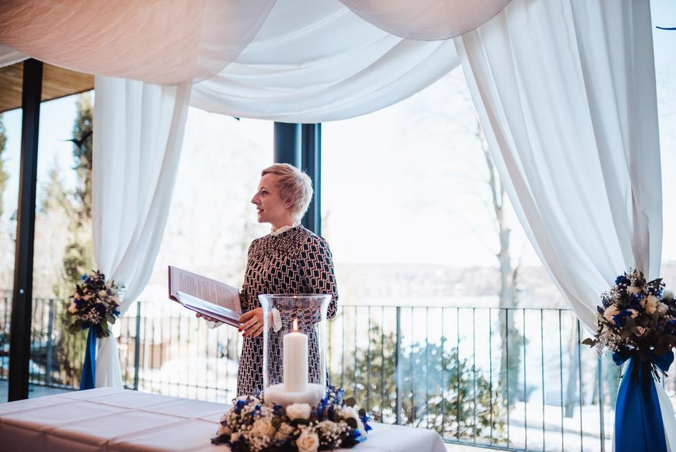Wiedemann_Hochzeit_A&D_01. März 2019_15.