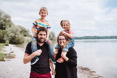 Wiedemann_Familie_14-10.jpg