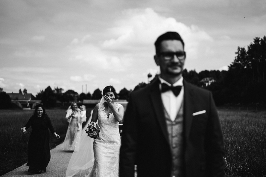 Wiedemann_Hochzeit B&K_27. Juni 2019_3.j