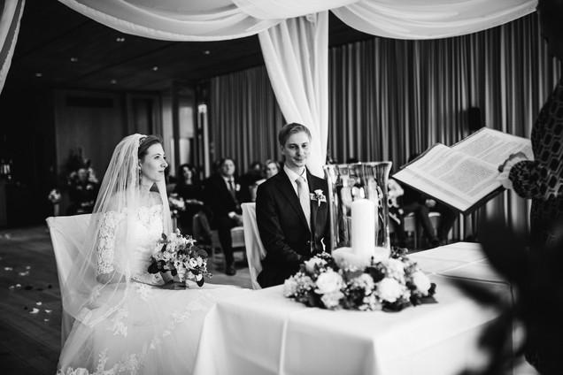 Wiedemann_Hochzeit_A&D_01. März 2019_19.
