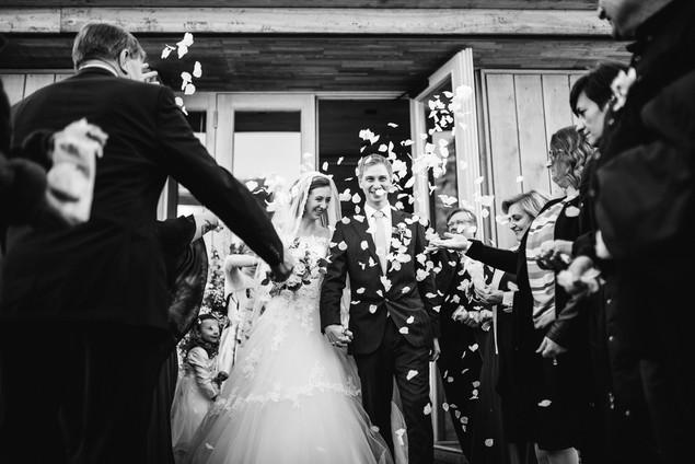 Wiedemann_Hochzeit_A&D_02. März 2019_38.
