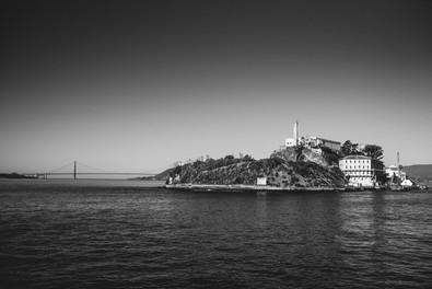 San Francisco_25. Oktober 2017_023.jpg