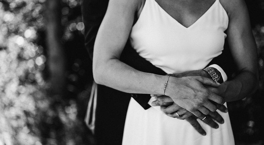 Wiedemann_Hochzeit S&G_19. Juli 2019_181