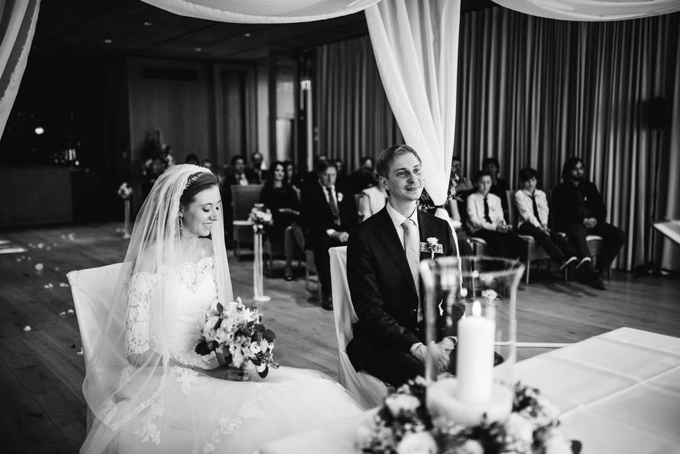 Wiedemann_Hochzeit_A&D_01. März 2019_20.