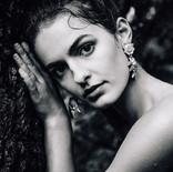 Portraits_0006.jpg
