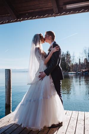 Wiedemann_Hochzeit_A&D_01. März 2019_49.