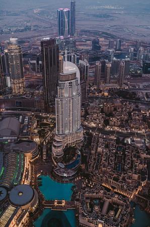 Dubai_09. Juni 2019_175.jpg