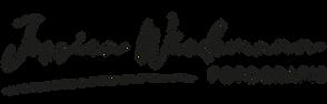 Jessica Wiedemann Fotografie Logo.png