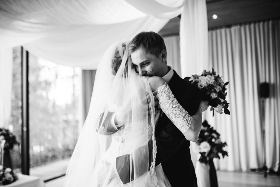 Wiedemann_Hochzeit_A&D_01. März 2019_35.