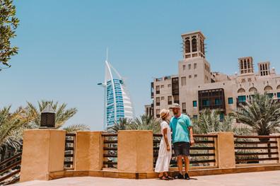 Dubai_07. Juni 2019_29.jpg