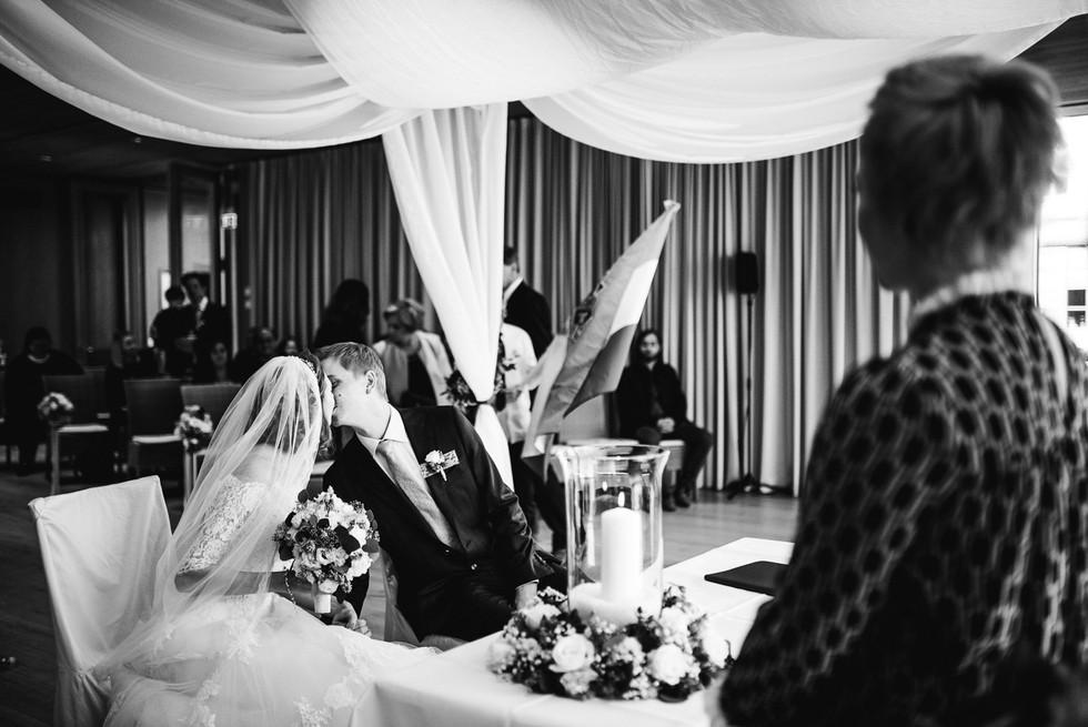 Wiedemann_Hochzeit_A&D_01. März 2019_13.