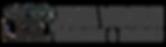 Logo_mit_Schriftzug_gro%C3%9F-klein_edit
