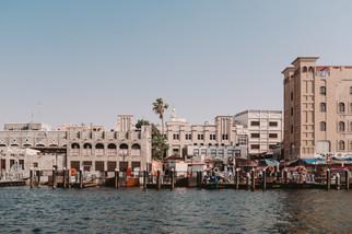 Dubai_09. Juni 2019_165.jpg