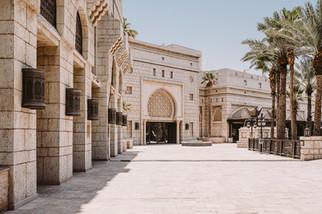 Dubai_07. Juni 2019_10.jpg